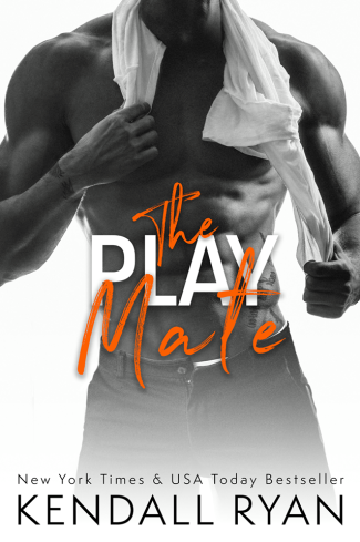The Play Mate Kendall Ryan