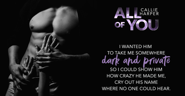 All of You Teaser Dark[4350]