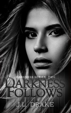 Darkness Follows Front