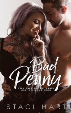 BAD-PENNY-by-Staci-Hart-e1496090106308