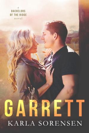 87b26-garrett2bebook2bcover