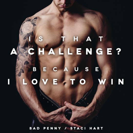 bad-penny-teaser-3