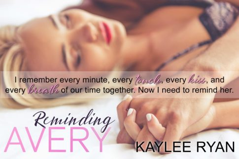 Reminding-Avery-Teaser-1-1024x684