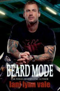 beardmode-300x450