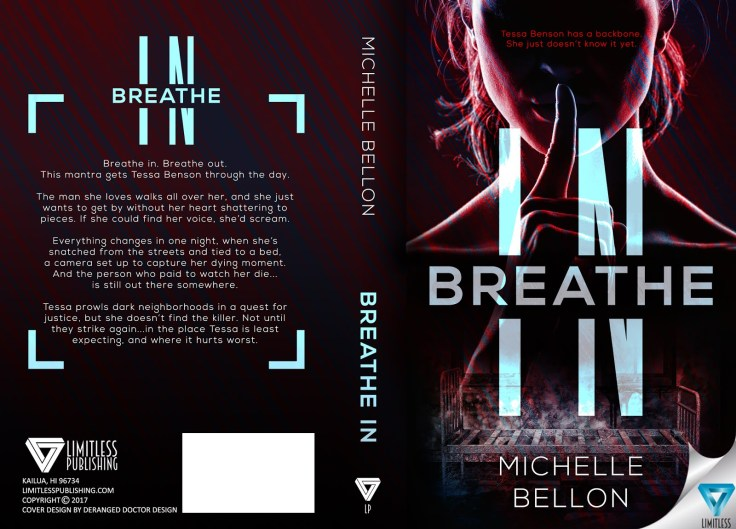 Breathe IN FINAL-paperback