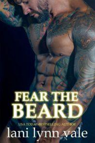 FearTheBeard-300x450