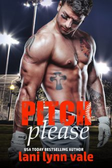 pitch-please-768x1152