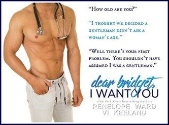 dear bridget 2