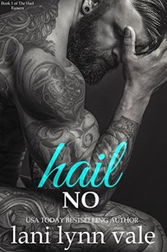 Hail No