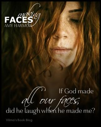 if god made