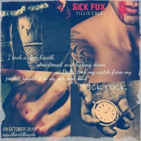 sick fux 2