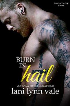 burn in hail