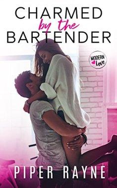 barthender