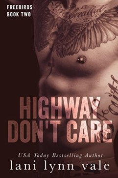 highway dont care