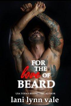 love of beard