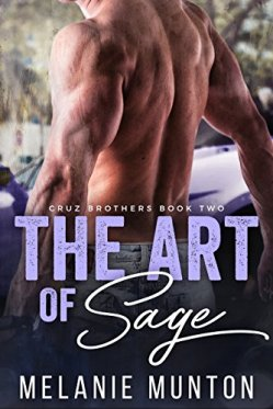 the art of sage
