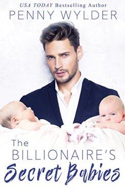 the billionaires secret babie