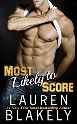 Most Likely to Score
