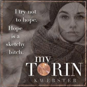 my torin teaser 2