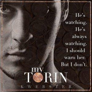 my torin teaser