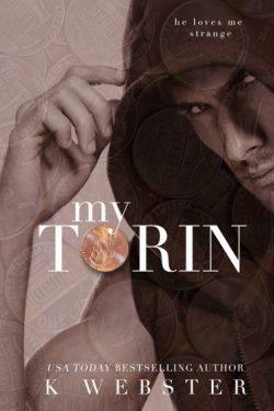 My Torin