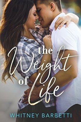 the weightof life