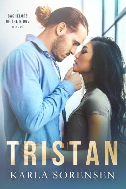 Tristan_Ebook