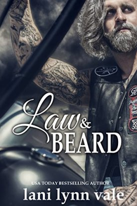 Law and Beard