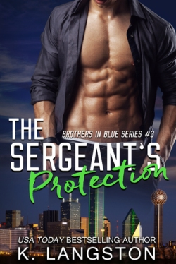 sergeants protection