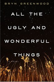 al the ugly and wonderful things
