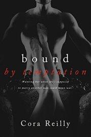 bound 4