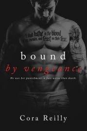 bound 5