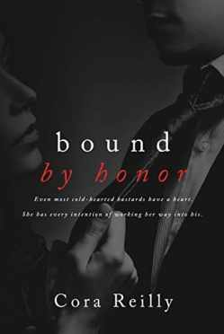 BOund by Honee