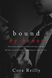 bound by honor