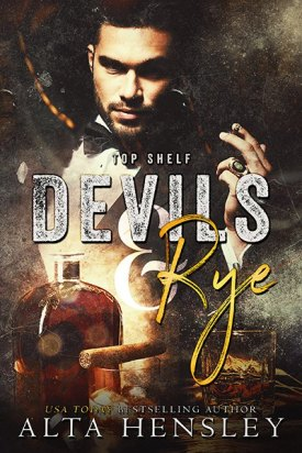 devils and rye 3