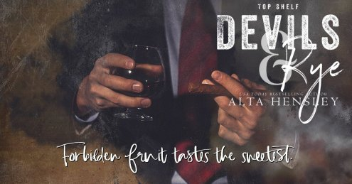 devils and rye 4