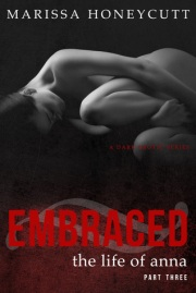 embraced 3