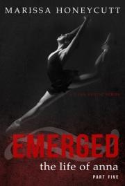 emerged 5