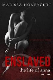 enslaved.jpg