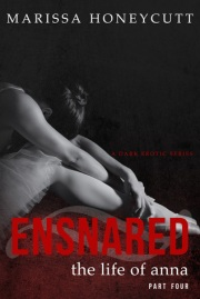 ensnared 4