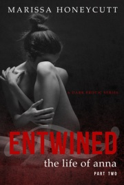 entwined 2