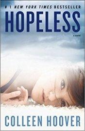 hopelss