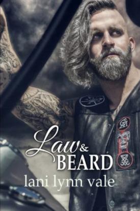 Law nd Beard