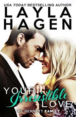 Layla Hagen.jpg