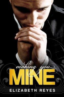 making oyu mine .jpg