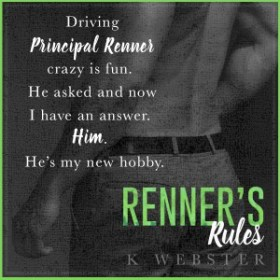 Renner's RUles