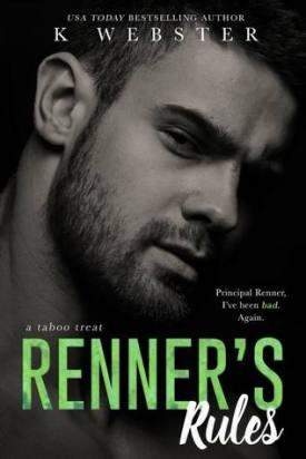renner's rules.jpg