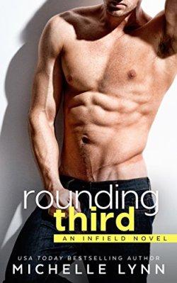 Rounding third.jpg