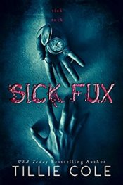 sixk fux