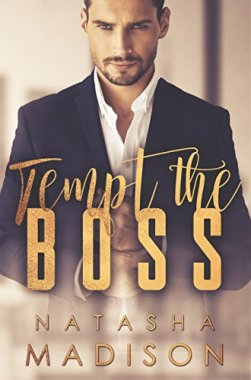 Tempt the boss.jpg